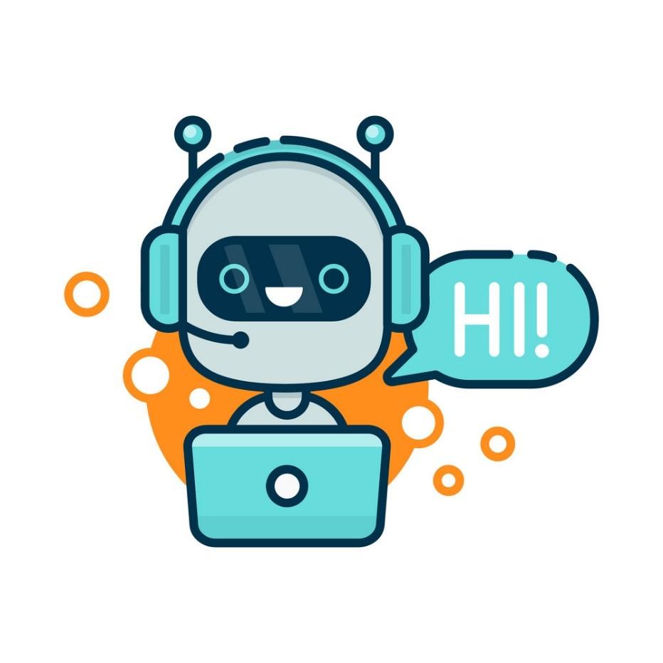 071a50dc917ae5adcc4d02a20e3193f9 Công nghệ mới tổng đài ảo trí tuệ nhân tạo giúp tư vấn khách hàng và nhận đơn hàng