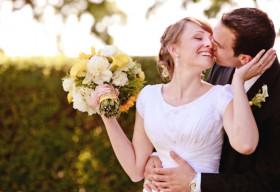 Chuẩn bị gì để bước vào hôn nhân?