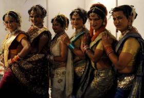 Ấn Độ: 2 triệu người chuyển giới được công nhận