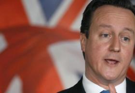 Hôn nhân đồng giới sẽ thúc đẩy nước Anh phát triển