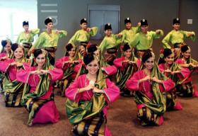Du lịch Malaysia trong mùa lễ hội