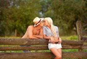 14 'địa chỉ' yêu thú vị bạn nên trải nghiệm cho tình yêu thăng hoa