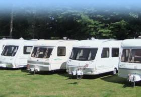 Caravan – Hành trình… lãng tử
