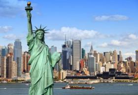 4 điều lưu ý khi bay tại Mỹ
