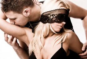 10 cảnh sex lập dị bạn nên thử