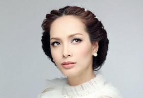 Cựu người mẫu Thúy Hạnh & Lifestyle Fashion Show