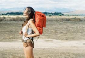 Những vật bất ly thân khi du lịch