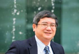 Tổng Giám đốc FPT Bùi Quang Ngọc: Tôi luôn tin vào FPT