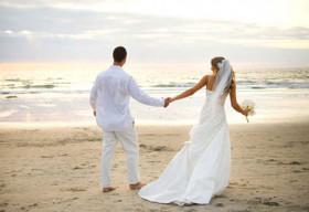 Ngày kết hôn, tình cũ từ Mỹ quay về dằn vặt tôi