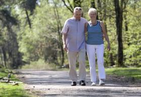 Parkinson – Căn bệnh của tuổi già