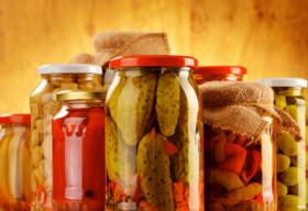 8 loại thực phẩm âm thầm gây tăng huyết áp