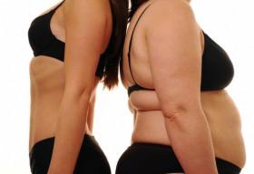 Thừa cân giúp bạn sống lâu hơn?
