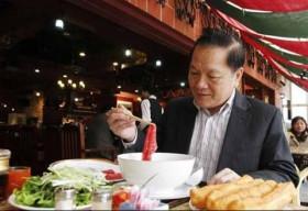 Đại gia Việt chơi ngông khiến báo mỹ choáng váng