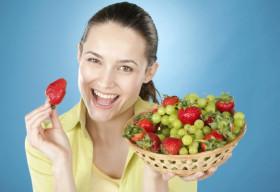 Top 5 loại vitamin cần thiết cho phụ nữ