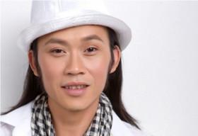 Hoài Linh bất ngờ làm giám khảo Vietnam's Got Talent