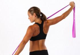 3 cách vận động càng tập càng béo