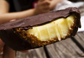 """15 món ăn tuyệt ngon mà không lo """"đau ví"""" ở New York"""