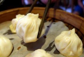 Địa điểm ăn uống ngon rẻ không thể bỏ qua khi du lịch Thượng Hải