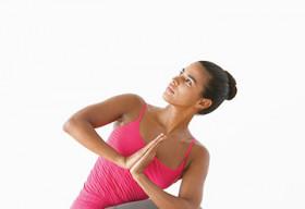 4 động tác thể dục giúp thanh lọc cơ thể