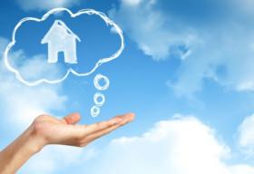 Trắc nghiệm: Bạn có thực sự yêu quý ngôi nhà mình?