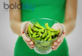 5 lý do bạn nên ăn các loại đậu để giảm cân