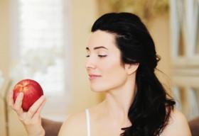 10 bí quyết giảm cân kỳ lạ nhưng đạt hiệu quả cao