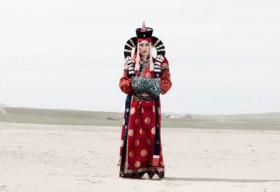 Chân dung người chuyển giới tại Mông Cổ