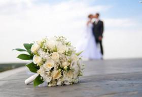 11 sự thật không ngờ về cuộc sống sau khi cưới