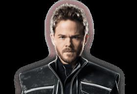 Thông tin nhân vật Iceman trong X-Men là người đồng tính gây sốc