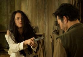 'Quyên' tung trailer chính thức hấp dẫn như phim Hollywood