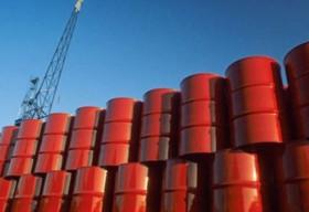 Việt Nam đã xuất khẩu gần 3 triệu tấn dầu thô
