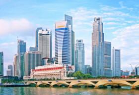 Lưu ý hữu ích cho du khách lần đầu đến Singapore