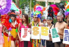 Làm sao ngăn chặn việc chuyển đổi giới tính bừa bãi ở Việt Nam?