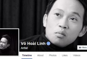 1 post trên Facebook của người nổi tiếng Việt Nam đáng giá bao nhiêu tiền?