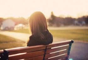 Lời sám hối của một cô gái xinh đẹp từng có quá khứ lầm lỡ