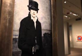 Romaine Brooks – người vẽ đường cho giới đồng tính nữ hiện đại