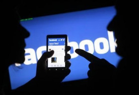 Người nổi tiếng hốt bạc từ Facebook như thế nào?