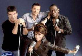 """""""American Idol"""" chính thức bị """"khai tử"""""""