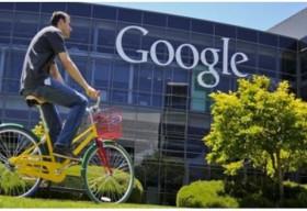 """Ngay cả kĩ sư phần mềm cũng không kiếm nổi """"chốn dung thân"""" ở thung lũng Silicon"""