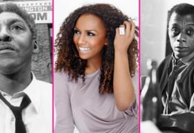 5 người LGBT da màu có sức ảnh hưởng nhất trong lịch sử