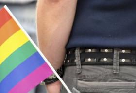 Câu chuyện của một người từng 'chữa bệnh đồng tính'