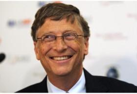Bill Gates và 7 cuốn cách 'giải nhiệt' mùa hè