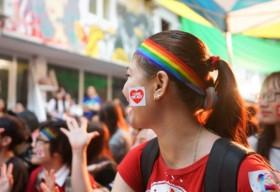 Đặc quyền ủng hộ đồng tính