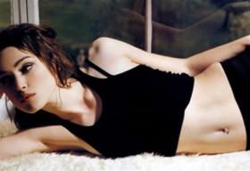 10 cách giảm cân cho cô nàng lười biếng