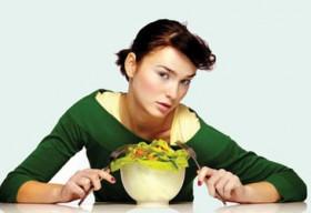 Học cách giảm cân từ 8 nước trên thế giới