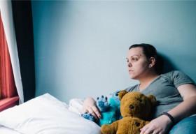 Phụ nữ chuyển giới: Nỗi sợ hãi và tìm kiếm sự đồng cảm trên Facebook