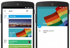 7 bằng chứng cho thấy Google cực kỳ ủng hộ cộng đồng LGBT