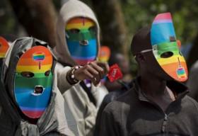 Khi người đồng tính là 'mồi ngon' của tội phạm tống tiền