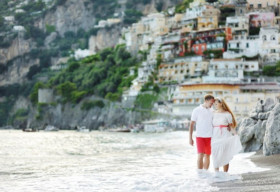 10 nơi tổ chức đám cưới bãi biển tuyệt đẹp trên thế giới
