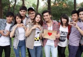 Những người Việt trẻ tài năng dám dũng cảm công khai giới tính thật